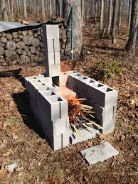 Making Your Sap Into Syrup And Building Your Own Evaporator Backyard Maple Syrup