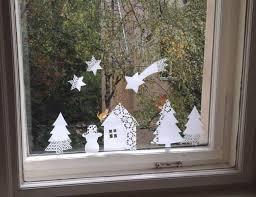 Basteln Mit Kindern Weihnachten Mach Was Schönes