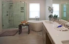 bathroom design nj. A Transitional Bathroom Design In Princeton, NJ Home Nj I