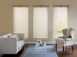 Vertical Window Blinds U2013 AWESOME HOUSEJcpenney Vertical Window Blinds
