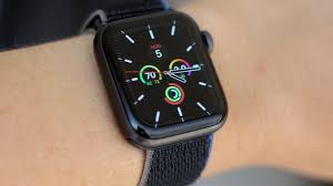 best apple watch deals still available