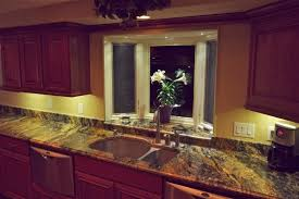 Cabinet Operated Under Lights Low Voltage Lighting Kichler Led How To Install Cabinets Hardwired Diy Powered Vanity Modern Led  A