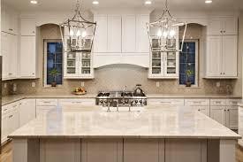 taj mahal quartzite kitchen countertops by yk stone center in denver co
