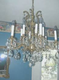 american brass and crystal brass and crystal cast brass customize this cast brass chandelier american brass american brass and crystal
