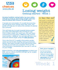 Healthy Meal Chart To Lose Weight 7 90 Day Weight Loss Plan Templates Pdf Word Free