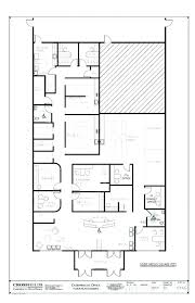 office floor plan software. Best Floor Plan Software Home Office Plans Free Y