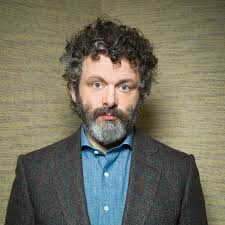 I was face-to-face with Tony Blair': Michael Sheen on Murdoch ...