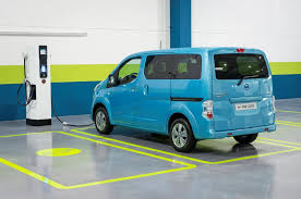2018 nissan env200. beautiful nissan charging the nissan env200 in 2018 nissan env200 l