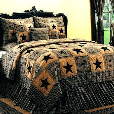 country quilt ts king french style comforter full size of bedding bed quilts primitive sets uk french style