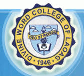 Word College Divine Word College Of Laoag Laoag City
