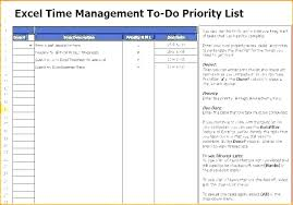 Task Manager Excel Template Daily Task Calendar Template Manager Free
