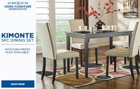 manificent decoration home furniture warehouse ingenious idea newton nj