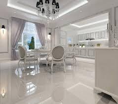 white kitchen floor tiles white tchen floor tiles white ceramic tile tchen floor tiles on good ideas with white kitchen floor tiles ideas