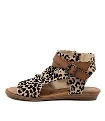 <b>Sandals</b> | Shop <b>Sandals</b> Online from Williams
