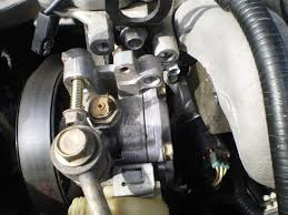 how to injector intake manifold removal mazdaspeed forums 1 wiring harness clip there are 4 that hold the tb to the im it is pretty straight forward i removed the bolts and the clip and just moved it