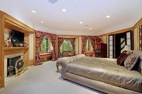 luxury master bedrooms celebrity bedroom pictures. Unique Luxury Master Bedrooms Celebrity Bedroom Pictures 11 S