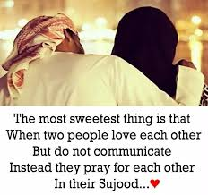 Islamic Love Quotes Pics Download