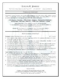 Immigration Paralegal Resume Sample Best of Paralegal Resume Sample Immigration Paralegal Resume Sample