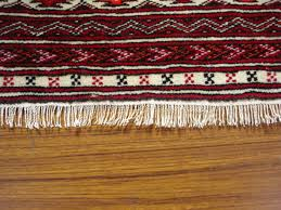 home interior successful area rugs with fringe gray and white blue rug delight faux sheepskin