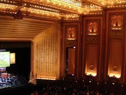 Civic Light Opera Civic Opera House Chicago Wikipedia