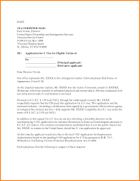 Form Additional Documentation Requirements Uscis U Visa