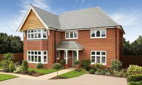 Small Picture New Homes for Sale UK