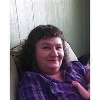 Dianne Southerland Palmer Obituary - Visitation & Funeral Information