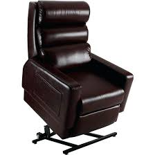 office chair upholstery. Oversize Office Chairs N A Cranberry Mobility Reclining Lift Chair Retract Arm Oversized Executive . Upholstery