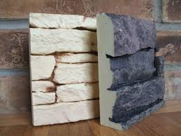 10 faux stone wall panels indoor artificial stone for interior walls mcnettimages com