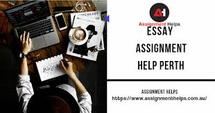 essay assignment help perth for university students get % discount essay assignment help perth