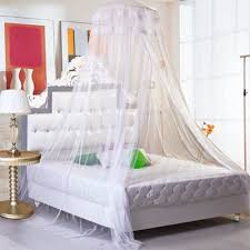 Make Your Own Canopy Bed Canopy Ideas Make Dreamy Canopy Bed Projects Canopy