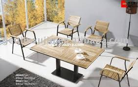 modern metal outdoor furniture photo. brilliant photo kmart outdoor furniture modern dining table to metal photo a
