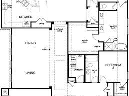 kb homes floor plans by tablet desktop original size back to homes floor plans archive