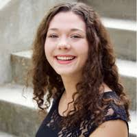 Natasha Fink - Housekeeping Office Administrator - Southern Shores ...