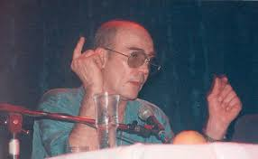 hunter s thompson typed out the great gatsby a farewell to arms hunter s thompson typed out the great gatsby a farewell to arms word for word a method for learning how to write like the masters