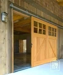 barn door kit home depot sliding door kit exterior sliding barn door kit single sliding barn