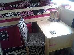 duct tape furniture. Duct Tape Furniture D