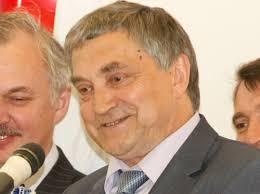 Полтора десятка лет Александр Телепнёв является генеральным директором ОАО «СПО «Арктика». Однако, по нашей информации, в скором времени на этом предприятии ... - 3d75724378d5801e64f9609efd89b790