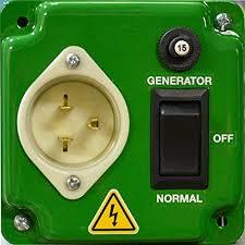 Ez Power Converter Wiring Diagram Winnebago Wiring Diagrams