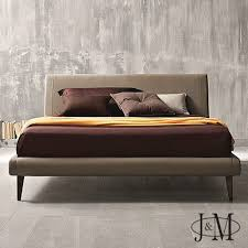 Metropolitan Bedroom Furniture Metropolitan King Bed Jm Furniture Metropolitandecor