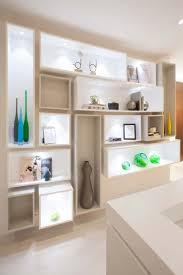 Types Of Interior Design Types Lighting Modern Interior Design Decorpad