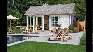 open pool house. Pool House Design Plans Bathroom Youtube With Photo Open E