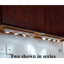 led track lighting for kitchen. More Photos Led Track Lighting For Kitchen