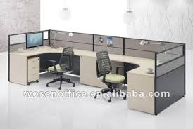 modern office partition. Modern Office Partition,latest Type Workstation Partition