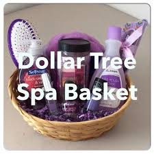 amazing gift or silent auction basket easy and to make
