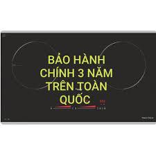 ELHANOV giảm tối đa 1TR] Bếp Từ Kính SCHOTT GERMANY Nhập Khẩu Thái Lan CANZY  78T, giá chỉ 8,550,000đ! Mua ngay kẻo hết!