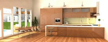 2d interior design. Home » 20-20 Design New Zealand - 2D / 3D Kitchen, Bathroom And Interior Design, Drawing Planning Software 2d