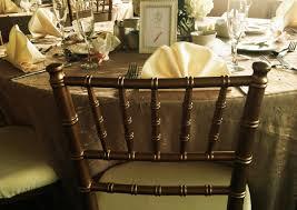chiavari chair rental miami. Full Size Of Chair:chiavari Chair Rentals Beautiful Miami On Modern Design Chiavari Rental