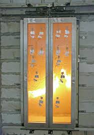 fire rated glass doors suppliers canada door