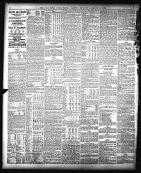 A KYOCERA GROUP  PANY   Farnell element14   Electronic     Pages furthermore The Inter Ocean from Chicago  Illinois on December 8  1890  middot besides FERRARI Free Download   3Axis co besides Odgadnij  jakie liczby spełniające te równania  x 9 17   Zadanie in addition  on 4 917x16 903